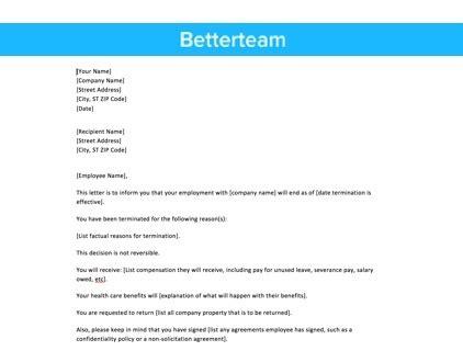 Restaurant business plan software reviews